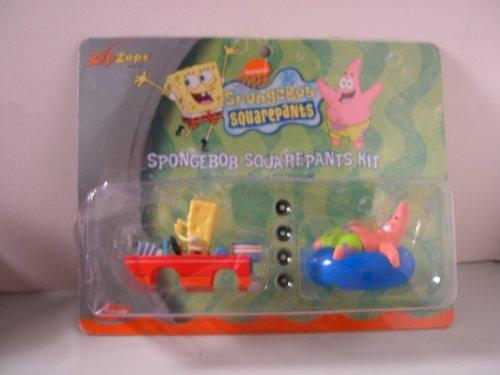 zipzaps-spongebob-squarepants-kit-by-radioshack-by-radioshack