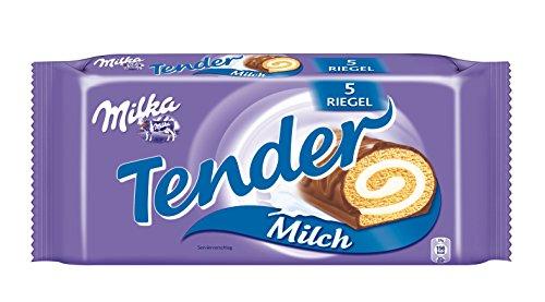 milka-tender-merendina-al-latte-780-gr