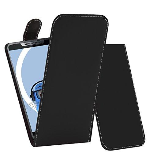 italkonline-motorola-xt890-razr-i-black-pu-leather-executive-multi-function-vertical-flip-wallet-cas