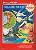 Sharp Shot (Intellivision)
