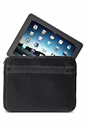 Acase Scratch Defense Neoprene Sleeve for the Apple iPad