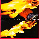 Marching to Mars Thumbnail Image