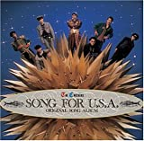 Song for USA