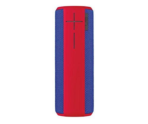 ue-boom-altoparlante-wireless-bluetooth-blu-rosso