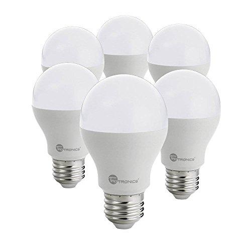 taotronics-bombillas-led-e27-blanco-calido-9w-pack-de-6-led-light-bulbs-equivalente-a-60w-bajo-consu