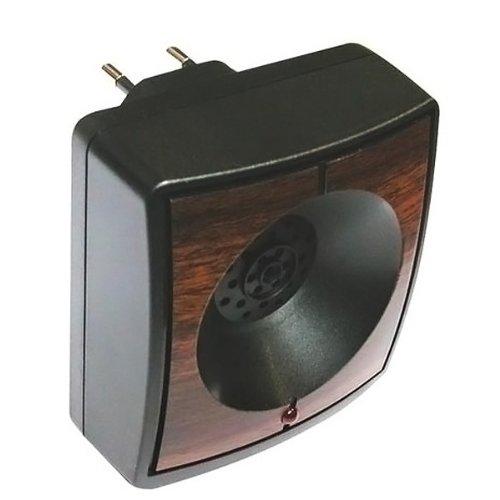 Lucifer 503 repousseur ultrasons contre rats et souris chiens solutions antiparasitaires - Solution radicale contre les souris ...