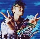 Freedom Fighters-������������ä����ν����ȡ����ؽƻ�ä���β���-(��������)(�߸ˤ��ꡣ)