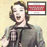 echange, troc Rosemary Clooney - Best of