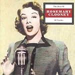 Best of Rosemary Clooney