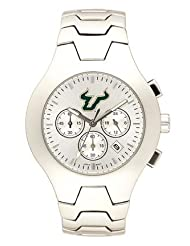 South Florida Hall of Fame Watch