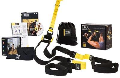 TRX Pro Pack + Door Anchor