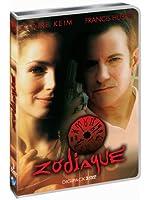 Zodiaque - Coffret 3 DVD