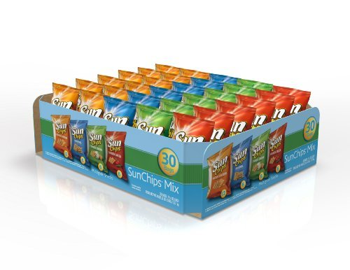 sunchips-variety-pack-15-ounce-30-pack-by-sun-chips