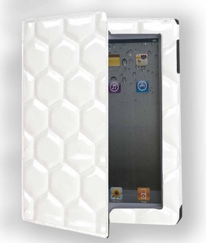 zumer-sport-ipad-cover-soccer-white-one-size