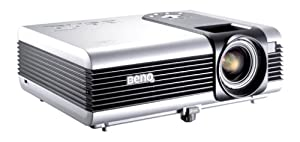 BenQ PB7200 DLP Video Projector