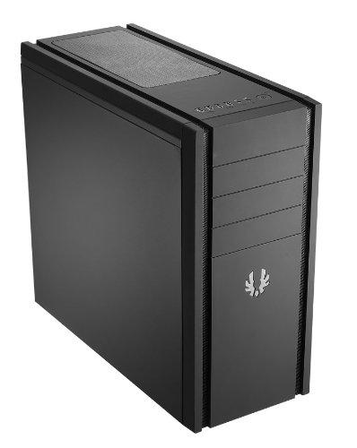 OCHW A6-6400k 4.1GHz Gaming PC BitFenix Shinobi Case (AMD A6-6400K DUAL Core RICHLAND CPU, AMD Radeon 8470D Graphics Card, 1TB Hard Drive, 8GB DDR3 Memory, , USB 3.0, WiFi) (No Operating System)