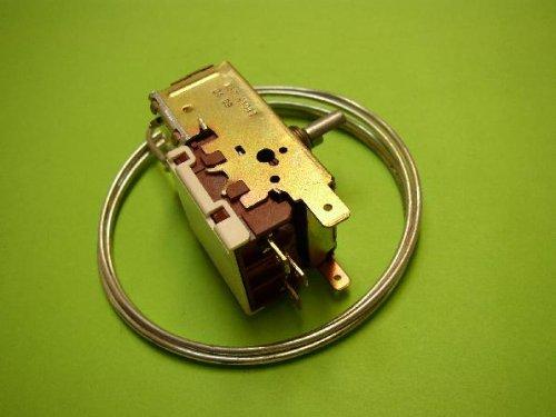 Kühlschrankthermostat Alternativersatzteil für AEG Liebherr Seppelfricke