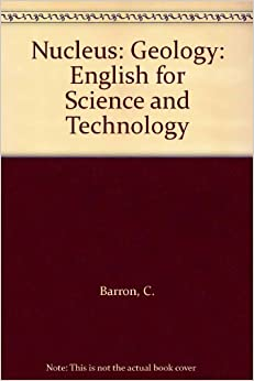 english for science and technology The adoption of english as the universal language of science is due in part to historical political and economic factors which favored english over other potential candidate languages such as chinese, french, german, russian, or spanish (1), (2), (3.