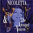 The Gospel Voices