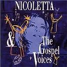 The Gospel Voices
