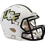 NCAA Central Florida Golden Knights Speed Mini Helmet