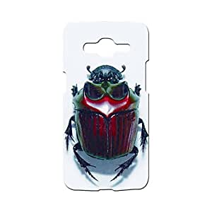 G-STAR Designer Printed Back case cover for Samsung Galaxy J2 (2016) - G6870