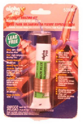 alpha-fry-am53500-cookson-elect-lead-free-silver-braze-wire-and-flux-kit