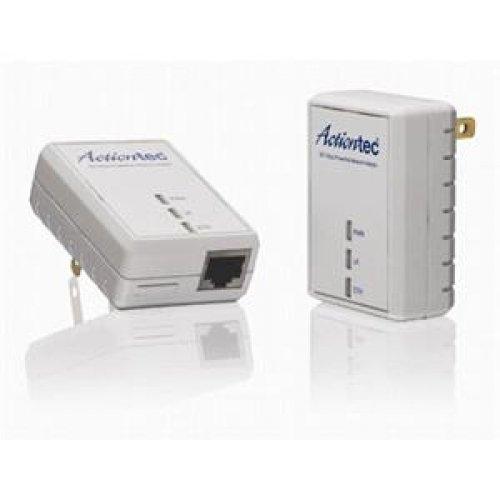 Адаптер Wi-Fi ASUS USB-AC68 (USB-AC68)