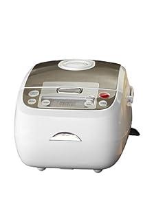 Newcook Robot De Cocina Élite