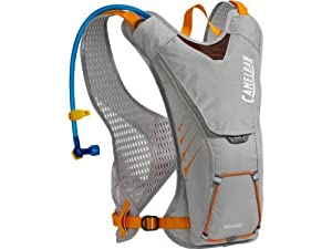 CamelBak Molokai Hydration Backpack by CamelBak