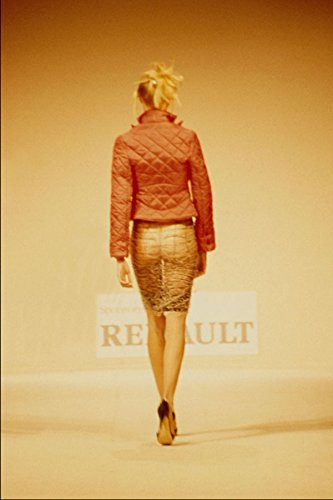 627091-hussein-chalayan-raw-silk-back-a4-photo-poster-print-10x8