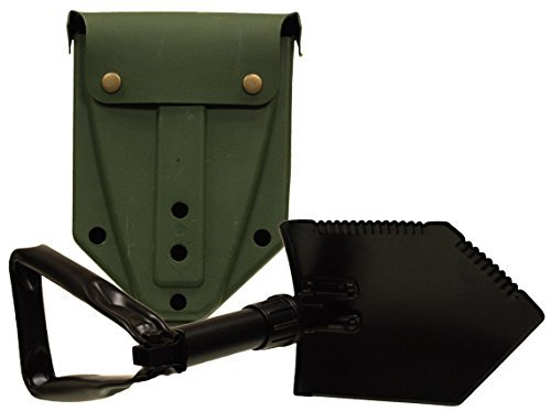 red-rock-outdoor-gear-50-01-military-type-tri-fold-shovel-with-case-by-red-rock-outdoor-gear