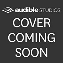 The Rules: The Way of the Cycling Disciple (       UNABRIDGED) by The Velominati, Greg LeMond (foreward) Narrated by Sean Runette