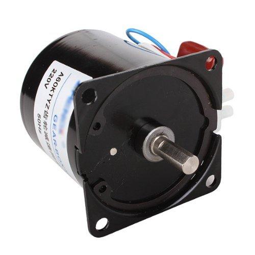 dn-reemplazo-high-torque-ca-220v-60rpm-gear-box-electrico-sincrono-gear-motor