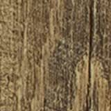 サンゲツ フロアタイル 複層ビニル床タイル WD-407 ウッド スモークドオーク (ケース販売)