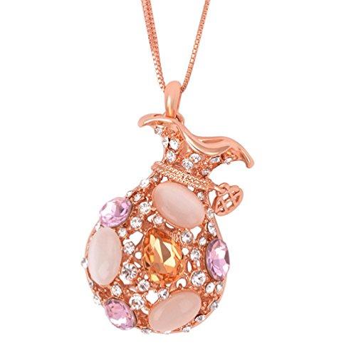 la-noche-estrellada-brillante-lucky-bolsa-dazzing-opal-42-deluxe-diamantes-corte-de-cristal-acentuad