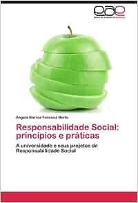 Social: princípios e práticas: A universidade e seus projetos