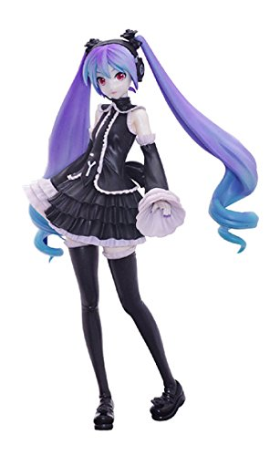 Sega-Project-Diva-Arcade-Future-Tone-Hatsune-Miku-Super-Premium-Action-Figure-95