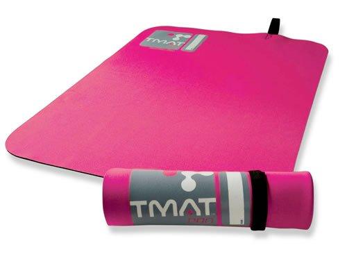 T Mat Pro Transition Mat Pink
