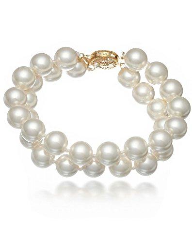 schmuckwilly-bracelet-de-perles-shell-bracelet-de-perles-shell-2-rangee-blanc-bracelet-les-femme-20c