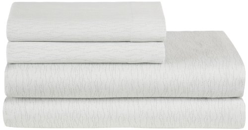 Baby Crib Bedding 7222 front