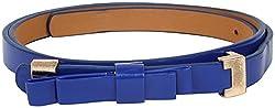 Omnesta Women's Belt