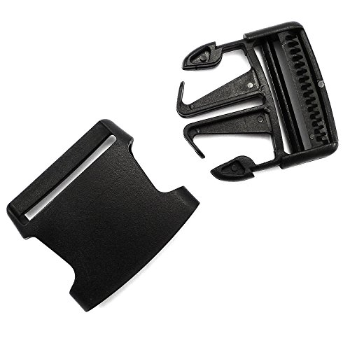 side-release-plastic-buckles-clips-for-webbing-10mm-20mm-25mm-40mm-50mm-2-50-mm-aig
