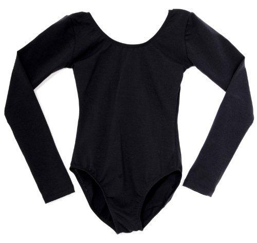Childrens Dress Wear front-1068167