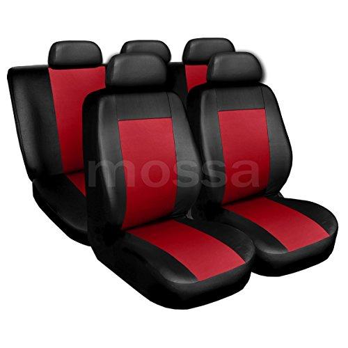 cm-rd-universal-autoschonbezug-set-kompatibel-mit-fiat-500l-brava-bravo-croma-cinquecento-doblo-free