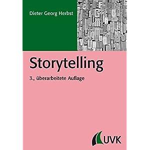 Storytelling (PR Praxis)