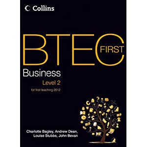 btec in business Pearson btec level 3 diploma in business administration (qcf) specification combined (competence and knowledge) qualification first registration september 2014.