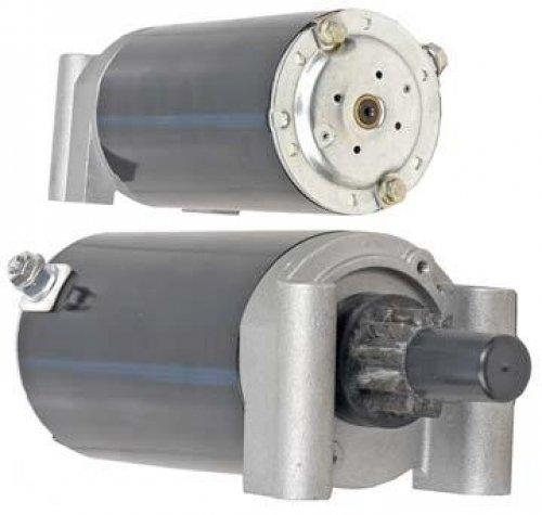 Starter Kohler New Holland Compact Zero Turn Mowers Tractors Lt1045Le Slt1550 Slt1554 I1046 G4030 32-098-01S K0H3209801S