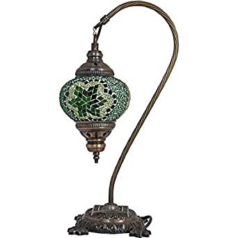 Turkish lamps amazon