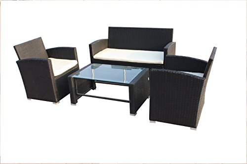 u superbillig wiki g nstige gartenm bel kaufen. Black Bedroom Furniture Sets. Home Design Ideas
